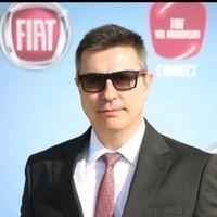 Omer Ozgur Cetinoglu