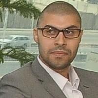 Ahmed Alijammal