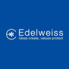 Edelweiss Financial Services Limited