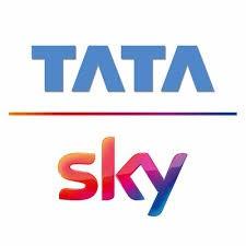 Tata Sky new