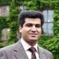 Shahram Jalaliniya, Ph.D.