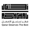 Public Works Authority 'Ashghal' – Qatar