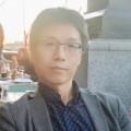 Huxi LI