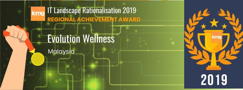 EVALUATION WELLNESS