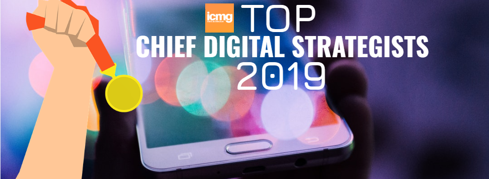 chief-digital-strategists-2019-59-1575894150