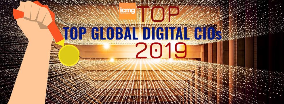 global-cios-2019-6-1575894438