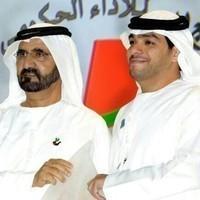 Hussam-Mohammed-73-1575956118