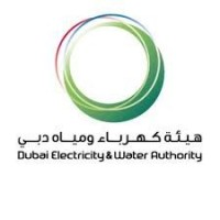 Dubai Electricity & Water Authority (DEWA) 400