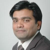 Neeraj-Kumar-91-1573545496