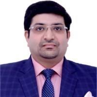 Amit-Bhatia-9-1581656716