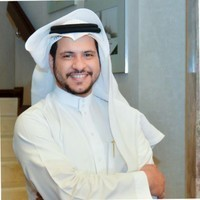 Naif-Al-Abdulhay-79-1575957633