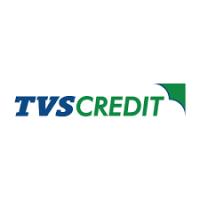TVS Credit 1