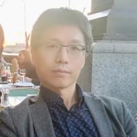 Huxi-LI-99-1573543864
