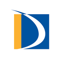 Doha Bank logo