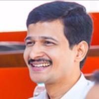 M. Ramakrishna