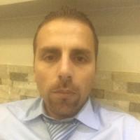 Husam Ghaith
