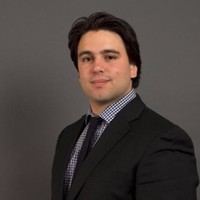Alexander Martino, MBA
