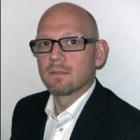 Jens Rotenhem
