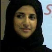 Manal Al Shamlan