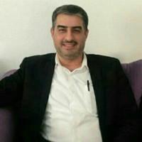 Hossam Issa