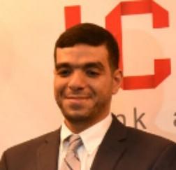 Hussam Mohammed