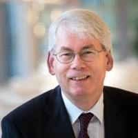 Henk Van Houten