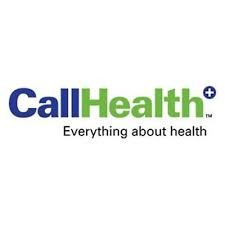 Call Health 400