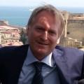 Silvio Siano