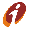ICICI Logo