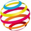 Mainstream Renewable Power- Logo