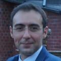 Mehrdad Fatemi