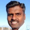 Mosesraj R