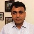 Vivek Mahendra