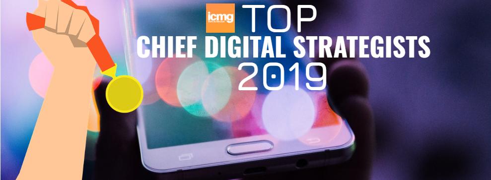 chief-digital-strategists-2019-59-1575894150
