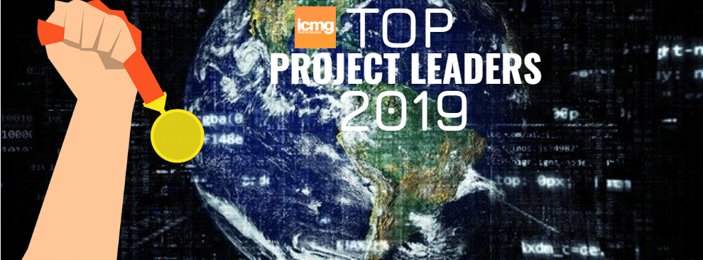 project-leaders-2019