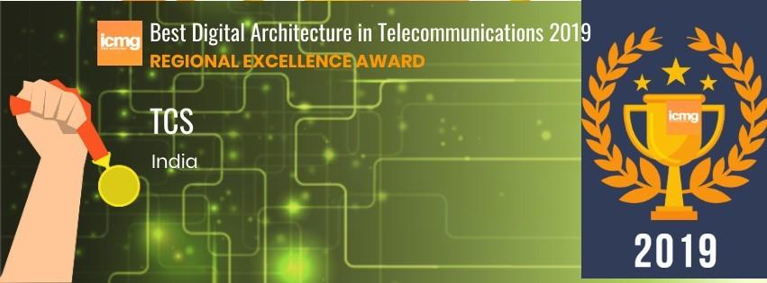 TCS communication