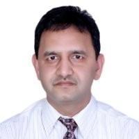 Sanjay-Gupta-74-1581662664