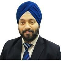 Gagandeep-Singh-93-1575890686