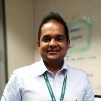 Rajeev-Nair-19-1575888780