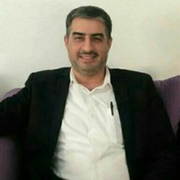 HOSSAM-AL-OTHMAN-41-1575980722
