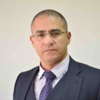 Mahmoud-AbuFadda-67-1575956348