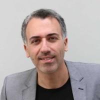 Stefano-Tempesta-53-1573541503