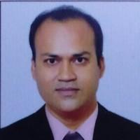 Dwarikanath Mishra