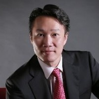 Lawrence Fong