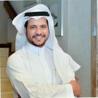 Naif Al-Abdulhay