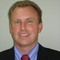 Jonathan Shennan