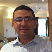 Khaled Ellithy