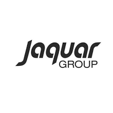 Jaquar Group