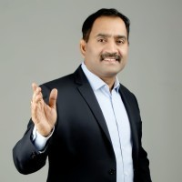 Jawahar Govindaraj