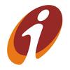ICICI Bank Ltd
